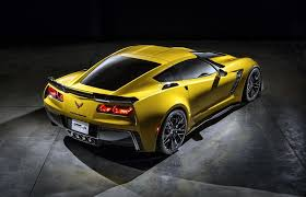 chevrolet z06 corvette chevrolet corvette z06 c7 laptimes specs performance data