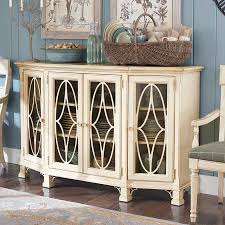 How To Decorate Your Livingroom Gorgeous Inspiration Living Room Console Table Remarkable Ideas