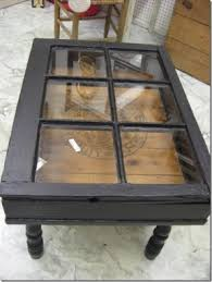 Unique Coffee Tables For Sale Coffee Table Coffee Table Set Sale 10 Decoration For Your Home