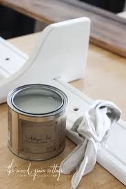 143 best maison blanche paint company projects u0026 products images