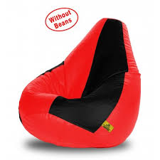 bean bags covers bean bags