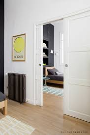 deco porte chambre du rhin bonnesoeurs decoration jeux 02 chambre