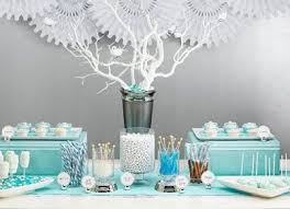 Baby Shower Table Ideas Baby Shower Centerpieces Ideas For The Tables Omega Center Org
