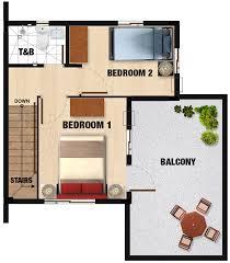 mara camella silang camella homes house u0026 lot for sale in cavite