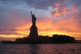 Pedestal Tickets Statue Of Liberty The 10 Best Statue Of Liberty Tours Trips U0026 Tickets New York