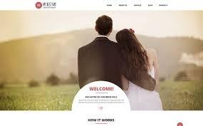 wedding planning website wedding event planner theme