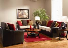 burgundy living room furniture living room decorating ideas burgundy sofa doherty living room x