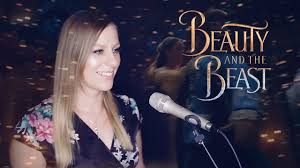 how to get lisa raynor hair video how does a moment last forever celine dion disney cover by
