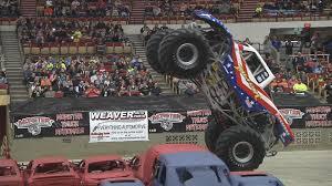 monster truck monster truck nationals madison wi monster truck nationals