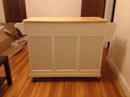 best crosley kitchen cart designs southbaynorton interior home