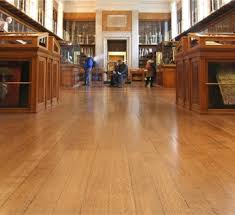 9 best tips for care maintenance of hardwood floors images on
