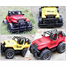 rc jeep for sale 1 24 remote rc big wheel road car vehicle