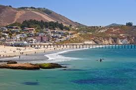 hotels in the central coast fodor u0027s travel