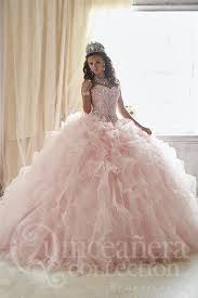 fifteen dresses feel like a at your party for quince planning tips