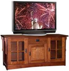 tv stands audio cabinets riverside craftsman tv console dillards com decorating my
