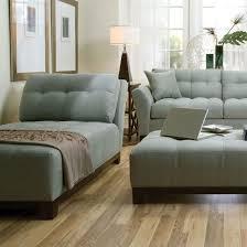 Raymour Flanigan Living Room Sets Living Room Sets Raymour And Flanigan U2013 Modern House