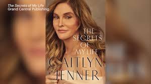 the secret life of the american teenager episode guide caitlyn jenner memoir u0027secrets of my life u0027 9 revelations