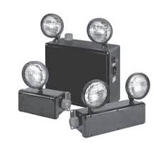 Outdoor Emergency Light - emergency lighting all industrial manufacturers videos