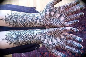 26 fantastic gujarati mehndi design in line drawing domseksa com