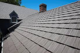 Flat Tile Roof Flat Concrete Roof Tiles Concrete Roofing Til 37317 Evantbyrne Info