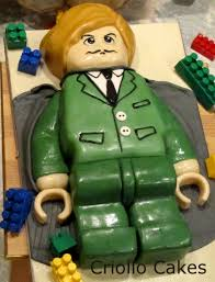 lego birthday party ideas u0026 free printables holidappy