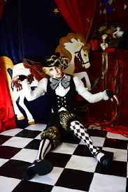circus puppets puppet circus marionette by zimiel on deviantart