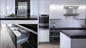 Kitchen Architecture Design by Kitchen Design Architecture Kitchen Unterkochen Hassel Vaduz