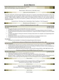 Bar Resume Examples by Hospitality Resume Examples Resume Professional Writers