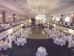wedding venues in york pa wedding reception venues in york pa 184 wedding places