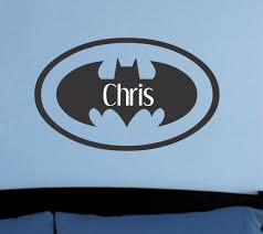 Batman Home Decor Best 25 Super Batman Ideas On Pinterest Batman Room Decor