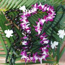 Graduation Leis Graduation Leis Fresh Air Oahu