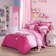 pink bedding sets u2013 ease bedding with style
