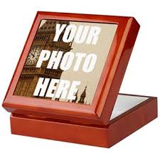 Personalized Wooden Boxes Keepsake Boxes Jewelry Boxes Personalized Wooden Keepsake Boxes