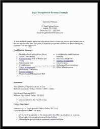 Resume Samples No Working Experience Students by Resume Samples No Experience Students