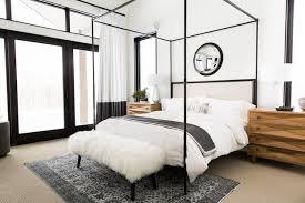 modern farmhouse decor ideas you u0027ll want for your own home
