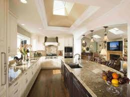kitchen designs country kitchen wall ideas kitchen designs with