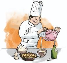 j aime cuisiner illustrations pour j aime cuisiner graphiste illustrateur
