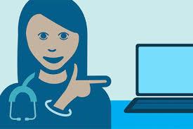 l tat de si e camus r um the journal of medicine research review articles on