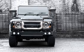 kahn land rover 2014 a kahn design land rover defender chelsea wide track static