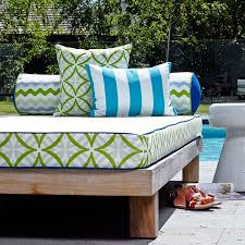 45 best warwick fabrics available at great outdoor cushioins