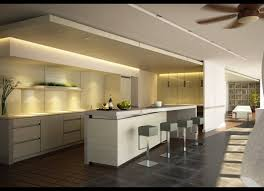 kitchen without upper cabinets kitchen ideas french house