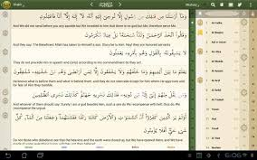 yusuf blog download mp3 alquran iquran lite for android free download 9apps