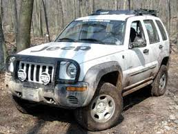 jeep liberty shocks rocky mountain suspension products