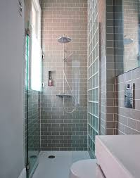 Small Bathroom Dehumidifier Best 25 Shower Cubicles Ideas On Pinterest Tile Shower Shelf