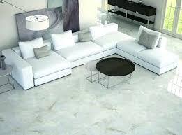 livingroom tiles living room floor tiles large tiles for living room floor living