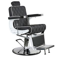 Reclining Salon Chairs 10 Best Salon Chairs Reviews In 2018 Best Salon Equipments For