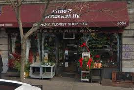 send flowers nyc nyc best florist new york best florist