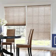 types of window shades different types of blinds internet ukraine com