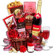valentines day baskets valentines day baskets for startupcorner co