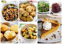thanksgiving with gavin thanksgiving